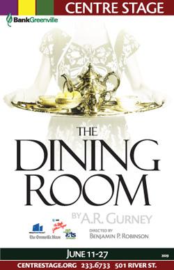 090408_diningroom_poster_small.jpg