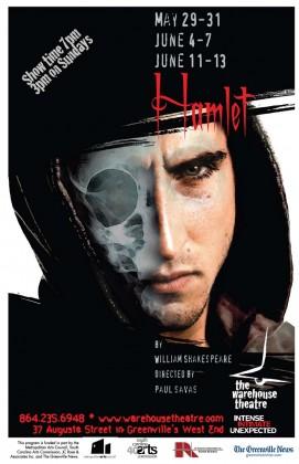 hamlet_poster.jpg