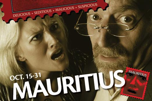 mauritius_promophoto02.jpg